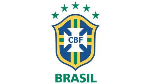 1. Brazil