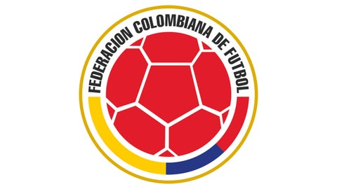 11. Colombia
