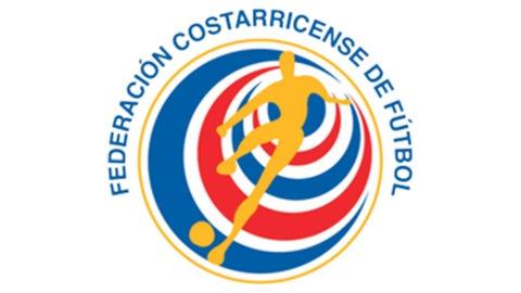 25. Costa Rica