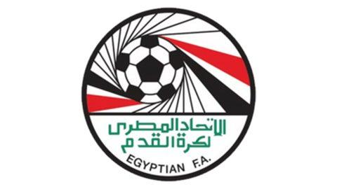 20. Egypt