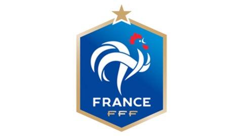 1. France