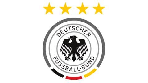 2. Germany