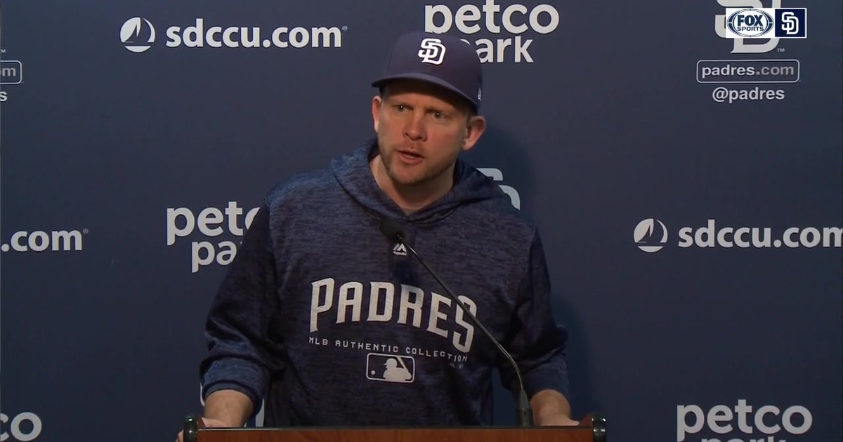 Green-4-2-about-athletics-vs-padres-on-fox-sports-san-diego_jo-hd720p_1280x720_1259752003827.vresize.1200.630.high.41