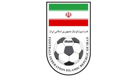 27. Iran