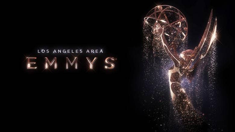70th LA Area Emmy Awards: FOX Sports West and Prime Ticket recognized with nine nominations