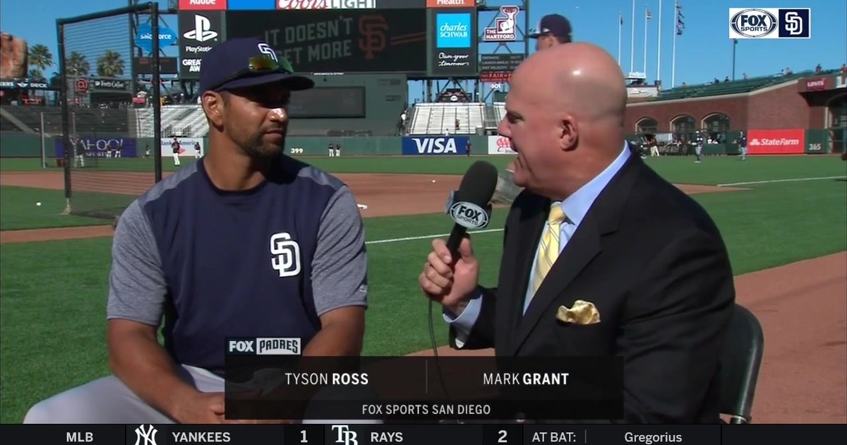 Mark-grant-about-padres-vs-giants-on-fox-sports-san-diego-alternate-1_oc-hd720p_1280x720_1262218307956.vresize.1200.630.high.49