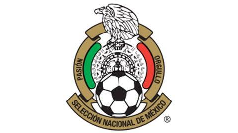 15. Mexico