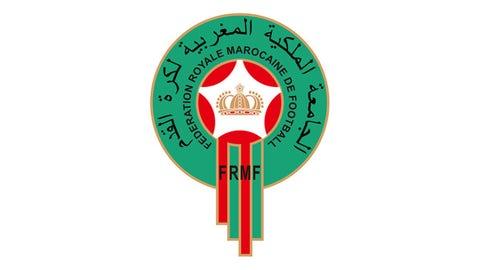 28. Morocco