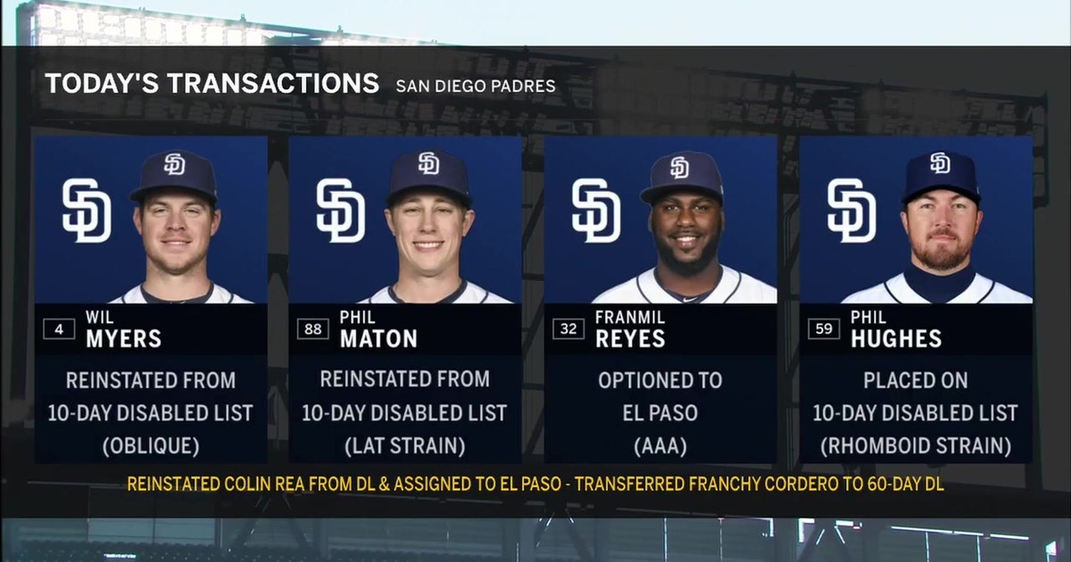 Padres-roster-moves-about-padres-vs-giants-on-fox-sports-san-diego-alternate-1_3i-hd720p_1280x720_1261441603682.vresize.1200.630.high.32