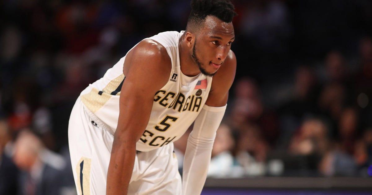 Timberwolves use No. 20 overall pick to select Josh Okogie  e438ec22e