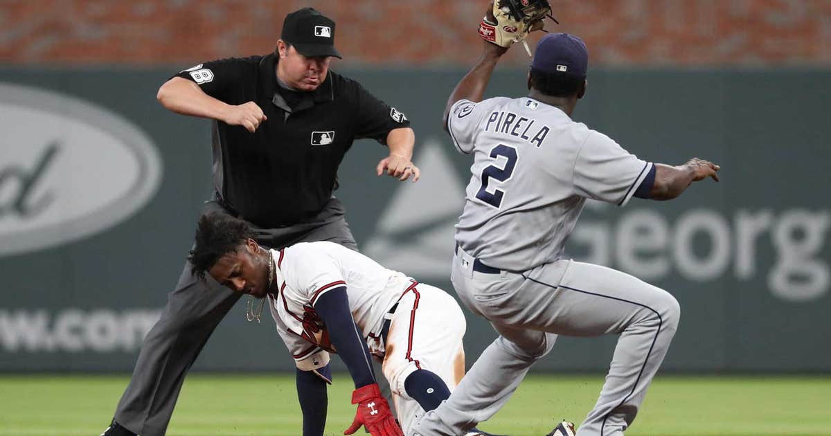 Pi-mlb-padres-braves-061418.vresize.1200.630.high.1