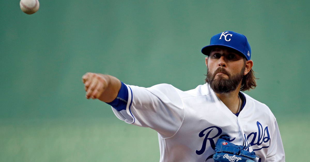 Pi-mlb-royals-jason-hammel-061318-4.vresize.1200.630.high.92