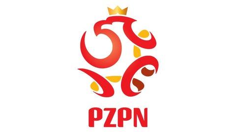 13. Poland