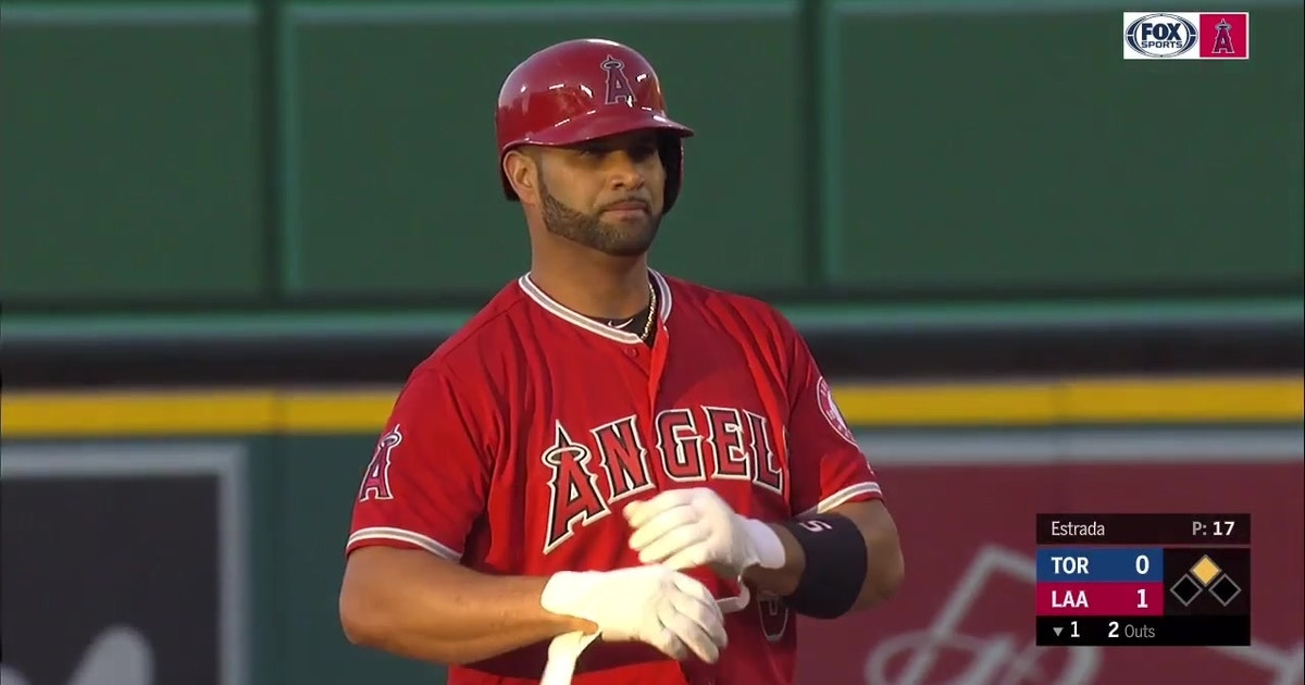 Pujols_double_1280x720_1262281283851.vresize.1200.630.high.37