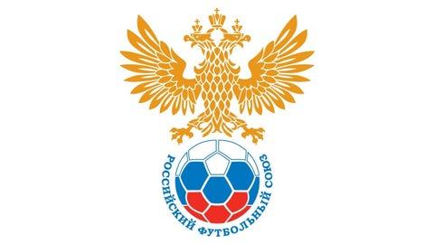 12. Russia