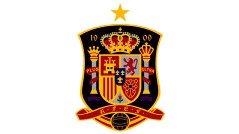 3. Spain