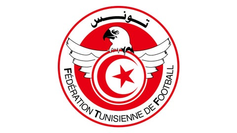 30. Tunisia