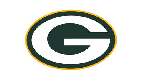 3. Green Bay Packers (1980-Present)