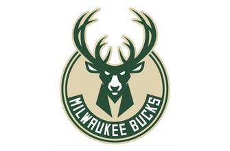 Bucks' Friday game vs. Wizards postponed