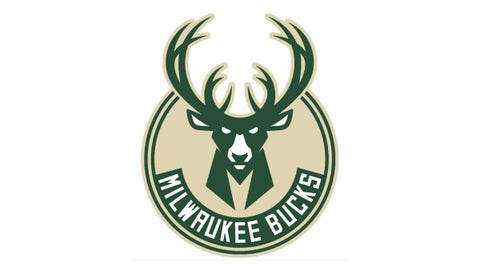 5. Milwaukee Bucks (2015-Present)