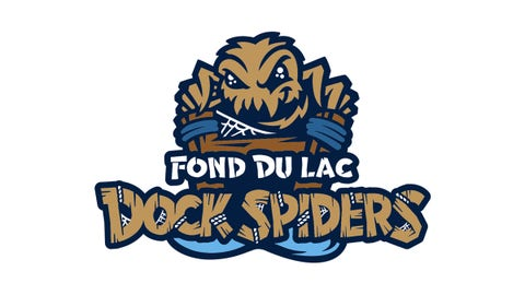 6. Fond du Lac Spiders (Northwoods League)