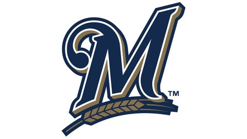 7. Milwaukee Brewers (2018-Present)