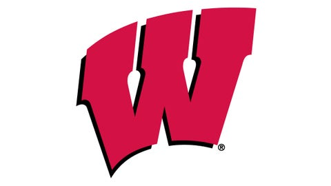 8. Wisconsin Badgers (1991-present)