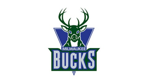 t-19. Milwaukee Bucks (1993-2006)