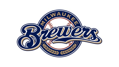 21. Milwaukee Brewers (2000-2017)