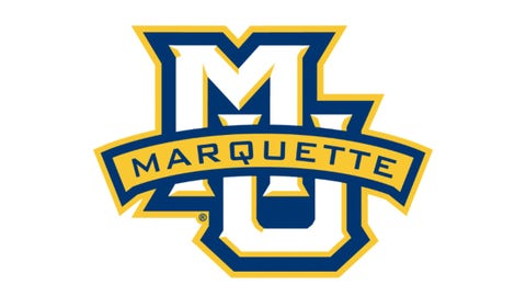 22. Marquette Golden Eagles (2005-present)
