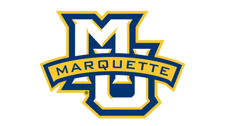 Anim, Marquette beat Jacksonville 75-56 without Howard