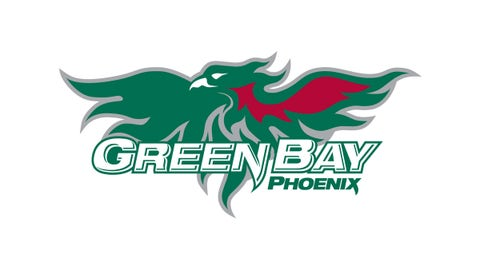 28. Wisconsin-Green Bay Phoenix