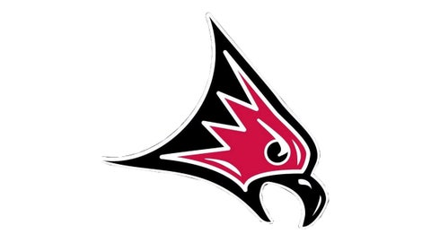 30. UW-River Falls Falcons