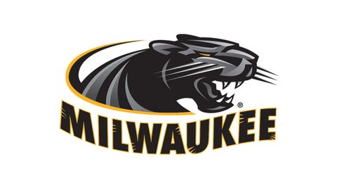 31. Wisconsin-Milwaukee Panthers