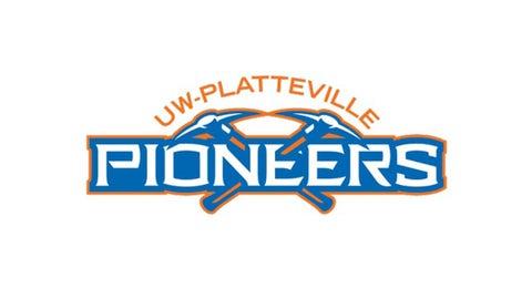 36. UW-Platteville Pioneers