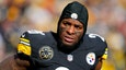 Shannon Sharpe's reaction to Le'Veon Bell, Steelers failing to reach long-term deal before deadline