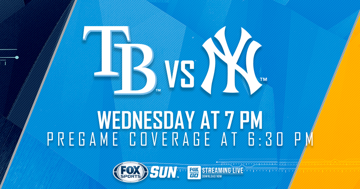 092618-fsf-mlb-tampa-bay-rays-new-york-yankees_preview-pi.vresize.1200.630.high.60