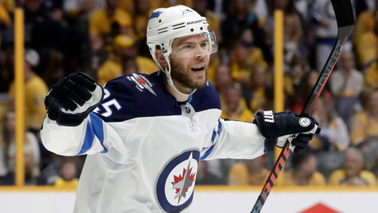 Tavares to Leafs, moves out West shift NHL balance of power