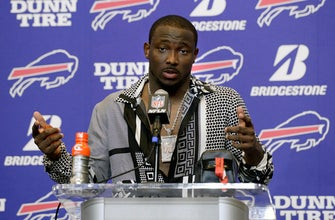 McCoy Accused of Orchestrating the Vicious Attack on Ex-Girlfriend