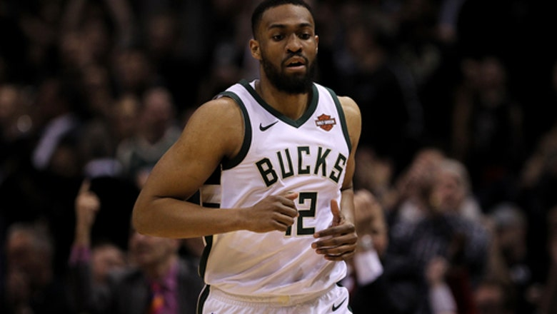 Parker agrees to $40 million, 2-year deal with Bulls