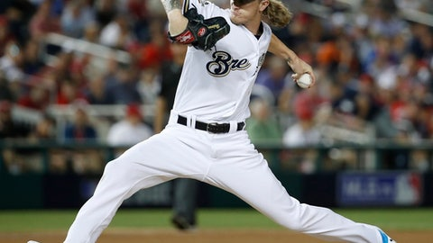 Baseball all-star Josh Hader under fire for racist and homophobic tweets