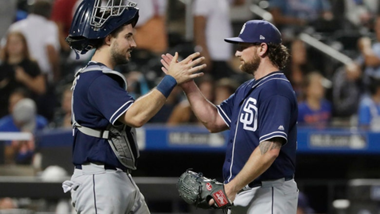 Padres Preview: Bullpen looks to continue success after strong 2018