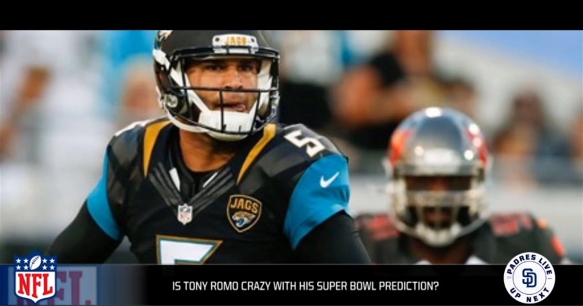 Romo_predicts_jags_win_super_bowl_1280x720_1276647491974.vresize.1200.630.high.12