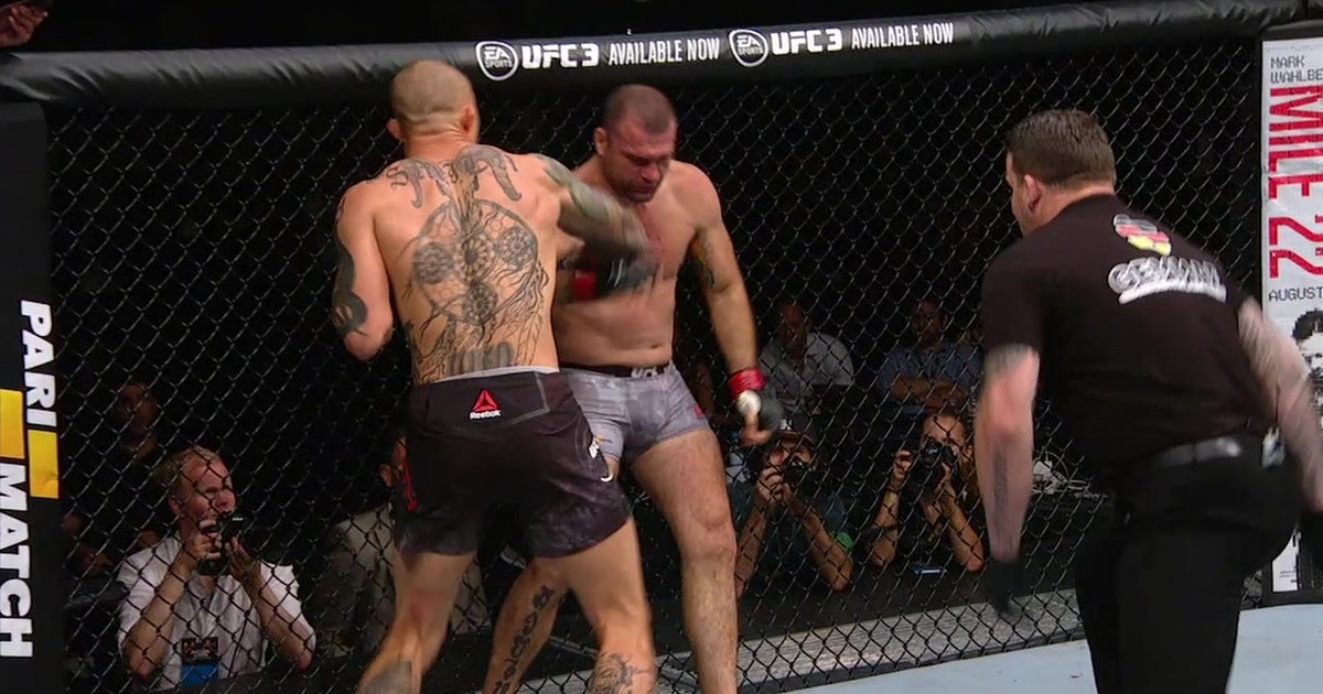 UFC_KNOCKOUT_1280x720_1283004995608.vres