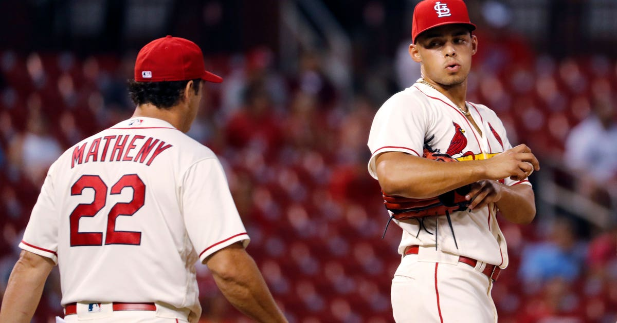 Pi-mlb-cardinals-jordan-hicks-071418.vresize.1200.630.high.47
