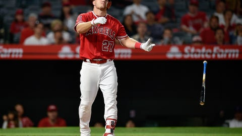 Angels vs. White Sox: The One to Watch