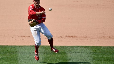 Angels vs. Rays: The One to Watch