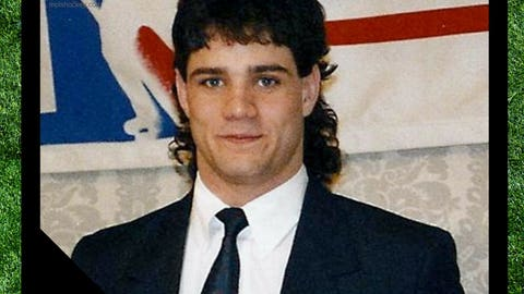 Hendrickson Foundation