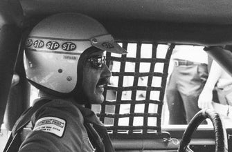 Drew Blickensderfer: Richard Petty Enterprises in 1965 was like the Joe Gibbs Racing of today
