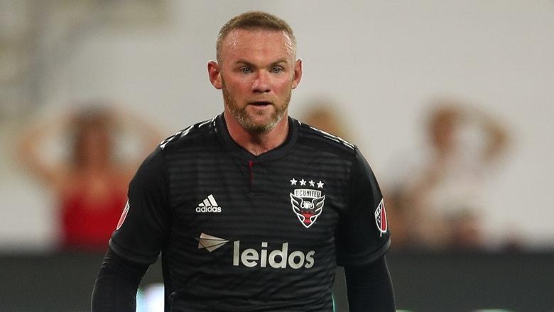 D.C. United vs. Orlando City | 2018 MLS Highlights